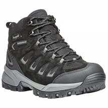Propet® Ridge Walker Men's Hiking Boots
