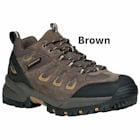 Propet® Ridge Walker Low Men's Hiking Shoes