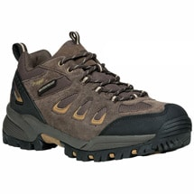 Propet® Ridge Walker Low Men's Hiking Shoes