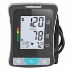HealthSmart® Select Clinically Accurate Upper Arm BP Monitor