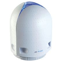 AirFree® P2000 Air Purifier