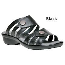 Propet® Women's Adele Slide Sandal