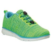 Propet® Travel Fit Bungee Sneaker