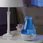 HealthSmart® Mist XP™ Humidifier
