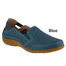 Spring Step® Juhi Shoe