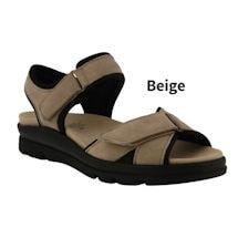 Spring Step Delray Sandal