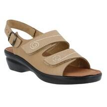 Spring Step® Belamar Adjustable Sandal