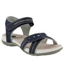Spring Step®  Maluca Sandal