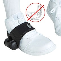 Ankle Roll Guard™