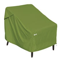 Standard Patio Chair Cover- Sodo