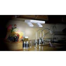 Under Cabinet Bright Light