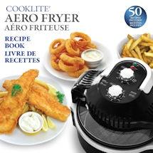 Big Boss™ Cooklite™ Aero Fryer