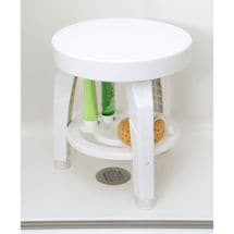 Bath Swivel Seat