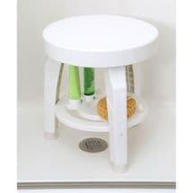 Bath Swivel Seat
