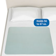 "Fusion® Bed 35"" x 35"" Underpad"