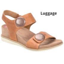 Softspots® Women's Pamela II Sandal