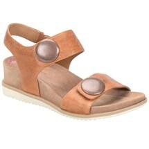 Soft Spots® Women's Pamela II Sandal