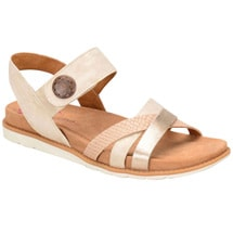 Soft Spots® Women's Alonsa Sandal