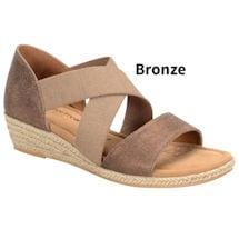 Softspots® Women's Brye Sandal