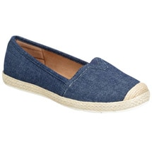 Softspots® Women's Sheridan Slip-On