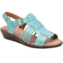 Soft Spots® Women's Freeport Sandals