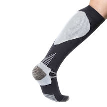 Thermoskin® Plantar FXT Compression Socks