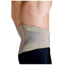 Thermoskin Back Stabilizer