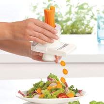 Comfort Vegetable Slicer