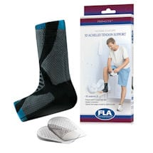 Achilles Tendon Ankle Support