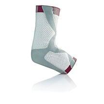 ProLite 3D Ankle Support