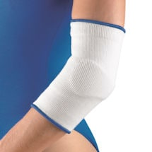 ProLite Elbow Support with Inserts