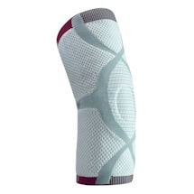 Pro-Lite® 3D Premium Knit Knee Support