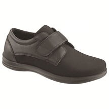 Apex® Women's Petals Classic Strap Shoes