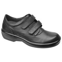 Apex®  Women's Conform Double Strap Casual Shoe