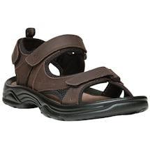 Propet® Men's Daytona Sandal