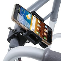 Adjustable Phone Mount