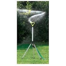 Tripod Sprinkler