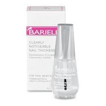 Barielle Nail Thickener