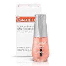 Barielle Nail Hardener