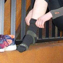 Incrediwear Trek Socks