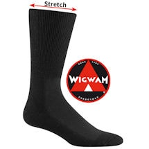 Wigwam® Ultimax® Diabetic Strider Pro Socks