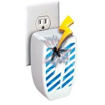 Ninja™ Plug-In Bug Zapper