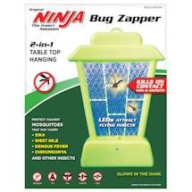 Ninja™ Lantern Bug Zapper
