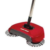 Turbo Tiger Sweeper