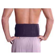 Biofeedbac™ Support Belt