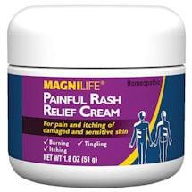 Magnilife® Painful Rash Relief Cream