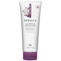 Derma-E™ Age Defying Hand Cream