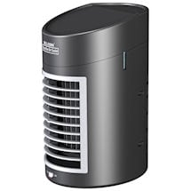 Kool-Down™ Evaporative Air Cooler