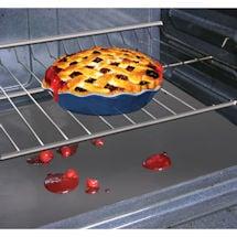 Handy Gourmet® Non-Stick Oven Liner