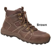 Drew®  Men's Trek Boot